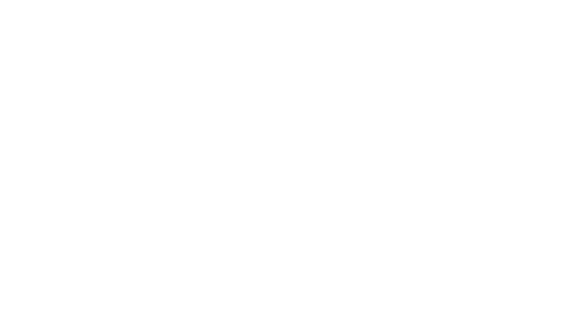 st-donats