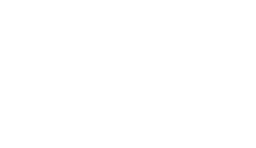 town-and-country-catering