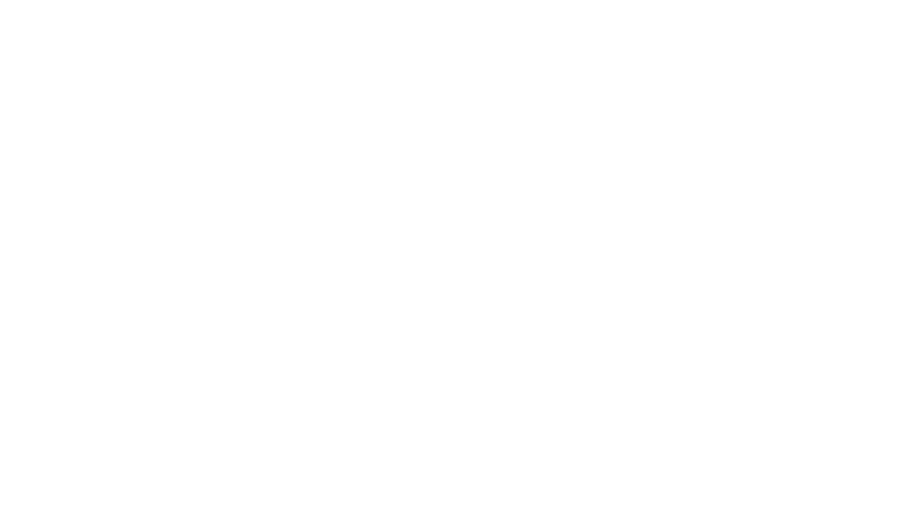 west-house