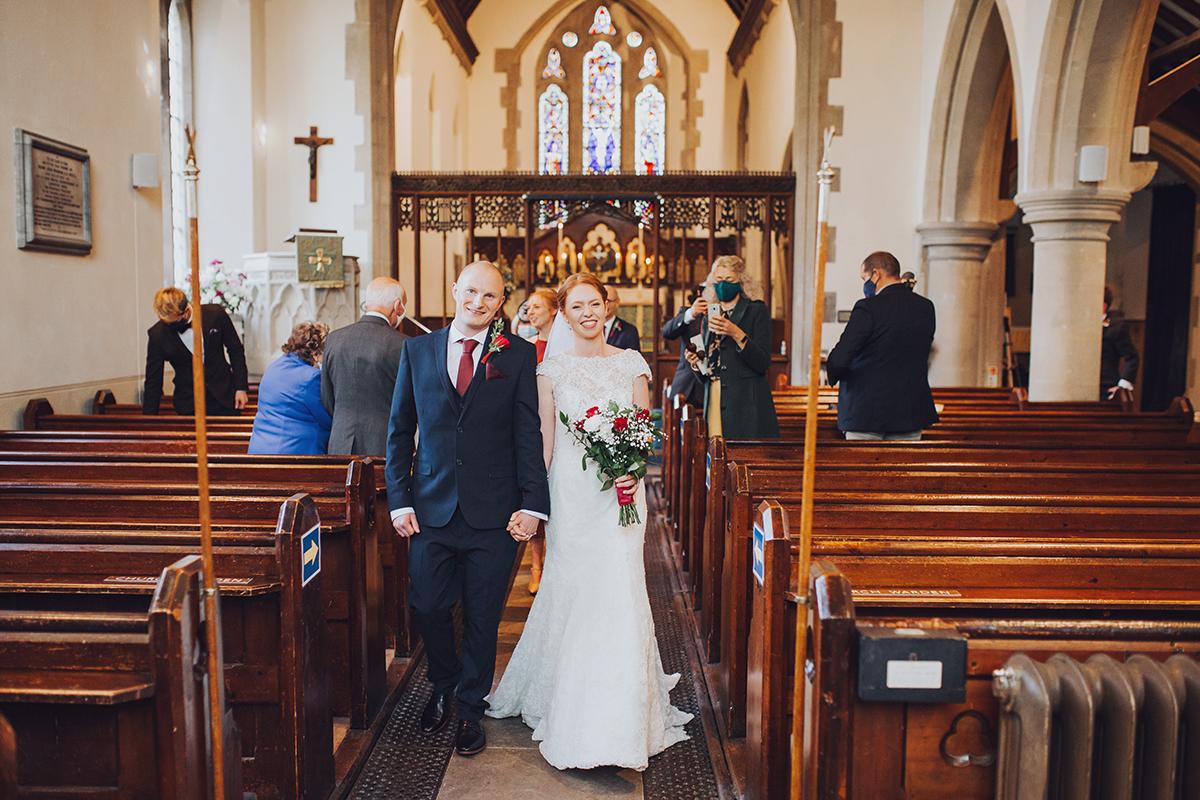 Eveleigh-Wedding-22.10.20-127